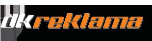 DK Reklama - Colorchange folie na auto je určená pro změnu barvy laku karoserie. Autofolie mění barvu auta a zároveň chrání jeho lak.